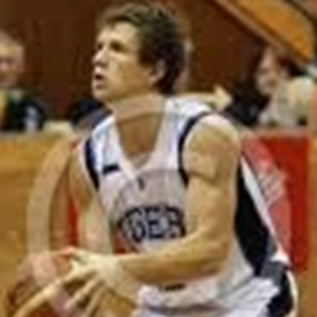 Hayden Noordhoek