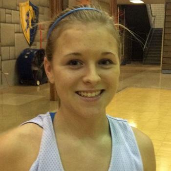 Kaylie Stowe