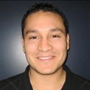 Carlos Torrez