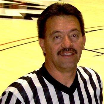 Alvin Valdez