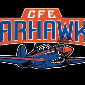 Corinth High School - CFE Varsity Football