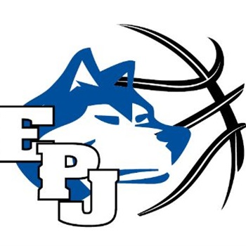 Elk Point-Jefferson High School - Boys Varsity Basketball