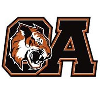 Oliver Ames High School - Boys Freshman Basketball