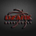 Ozark High School - Boys Varsity Basketball
