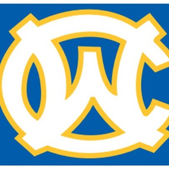 West Caldwell High School - Boys Varsity Basketball
