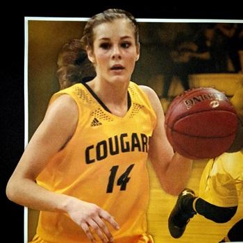 Shayla Karge