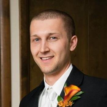 Chris Zehr