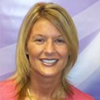 Bridget Borelli