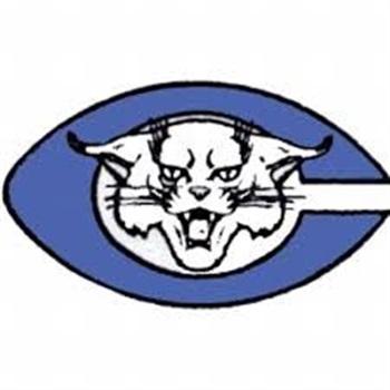 Pueblo Central High School - Girls Varsity Basketball