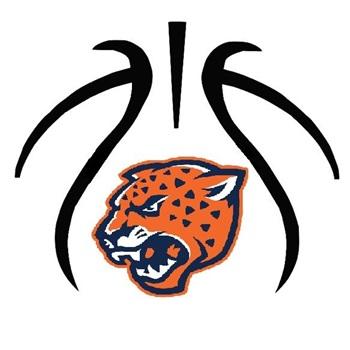 Economedes High School - Girls Varsity Basketball