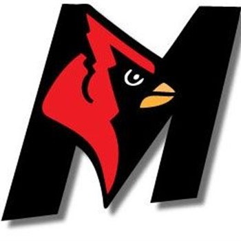 Marshall High School - Boys Varsity Basketball 17 - 18