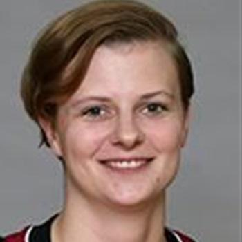 Josie Schmidt