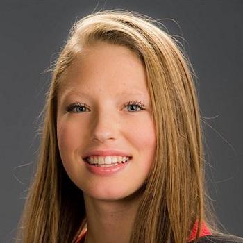 Olivia Konigson