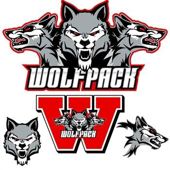 Woodland High School - Boys' Varsity Basketball