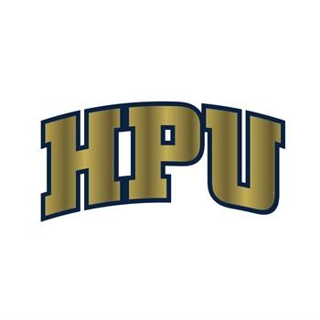 Howard Payne University - Football
