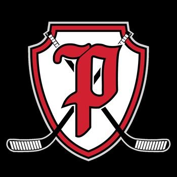 Penfield High School - Varsity Ice Hockey