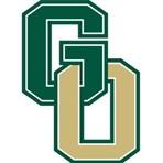 GlenOak High School - Boys Varsity Football