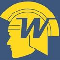 Wayzata High School - Boys Varsity Lacrosse