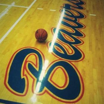 American River College - American River Men's Basketball