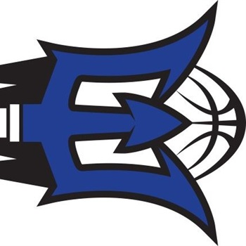 Evansville High School - Blue Devil Basketball