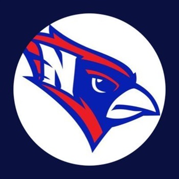 Nelson County High School - Nelson County Girls Basketball