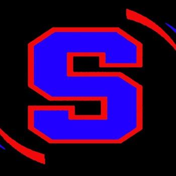 Sanderson High School - Boys Varsity Football