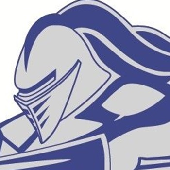Rocky Bayou Christian High School - Boys Varsity Football