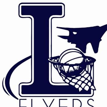 Lake High School - Boys Varsity Basketball