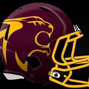 Brandywine High School - Boys Varsity Football
