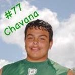 Armando Chavana