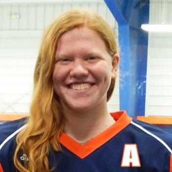 Katie Widenmeyer