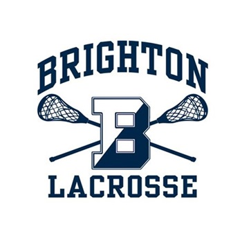 Brighton High School - Boys Lacrosse