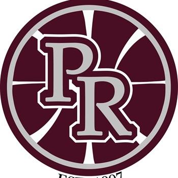 Prairie Ridge High School - PR Wolves Girls Basketball