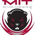 MIT  - Mens Varsity Football