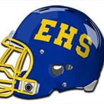 Evadale High School - Varsity Football