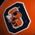 Orange County High School - Boys Varsity Football