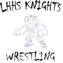Lake Havasu High School - Boys Varsity Wrestling