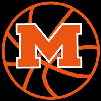 Mangum High School - Girls Varsity Basketball