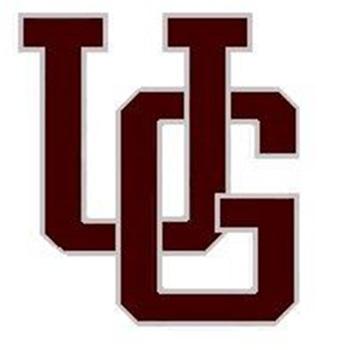 Union Grove High School - Girls Varsity Basketball
