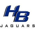 Hilliard Bradley High School - Boys Varsity Football