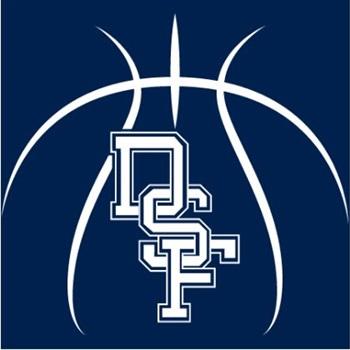 Douglas S. Freeman Rebels - Boys Varsity Basketball