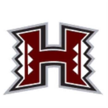 Hillside High School - Girls Varsity Basketball