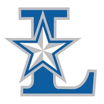 Olentangy Liberty High School - Liberty Baseball