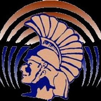 Hershey High School - Girls Varsity Basketball