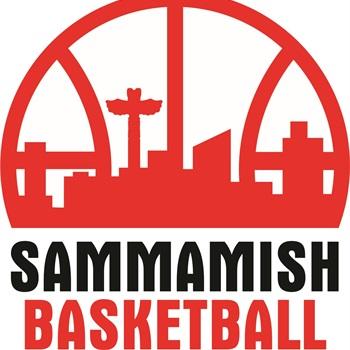Sammamish High School - Boys Varsity Basketball