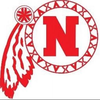 Wichita North High School - Varsity Boys Basketball