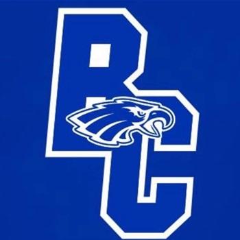 Brown County High School - Boys Junior Varsity Basketball