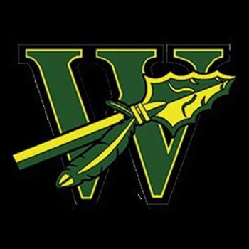 West Iredell High School - Girls' JV Basketball