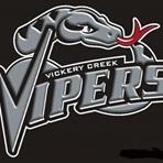 Vickery Creek Middle School - Vickery Creek Middle School