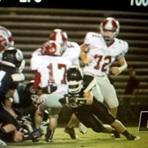 Scottsboro High School - Boys Varsity Football